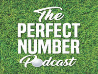 Perfect Number Podcast - Episode 11