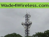 "Smart City ""Other"" Services - Wade4Wireless BlogCast"