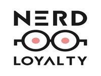 Nerd Loyalty 06 ?????????