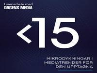 """#23 E-sport - Emil """"HeatoN"""" Christensen"""