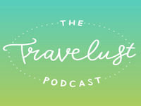 EP02 - City break planning, New York and the magic of Disney with Sophie Cliff