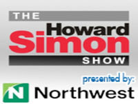03-30 Howard and Jeremy Show HR 3 feat. Sal Capaccio.mp3