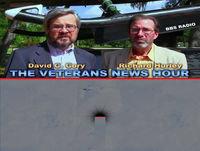 The Veterans News Hour, January 15, 2018