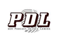 PDL #41 | Update - Hobbie zum Beruf - Daniel