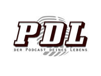 PDL Extra #1 | Wo, Wie, Wann hört ihr uns zu