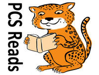 Ep 19 - Brian Farrey - PCS Reads