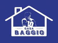 Casa Baggio #21 | Sciuscià (con Francesco Moriero)
