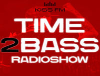 time2bass 040 ??? ?????? 19 10 2016 DUBLINJAH INERPOIS kissfmua