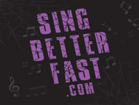 Episode 26: Help! I've Lost My Voice And I Need To Sing! - Sing Better Fast! | Vocal tips, singing lessons, voice e...