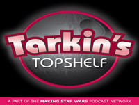 Episode 23: From a Certain Point of View