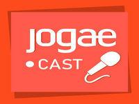 JOGAECAST #05 | Wulverblade