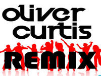 Macklemore & Ryan Lewis - Can't Music Off (Oliver Curtis Bootleg)