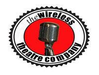 Radio Hoo Hah - [Audio Sketch Comedy]