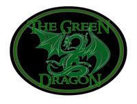 Green Dragon Ep 39 - Minimize