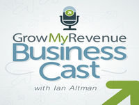 138 Mitch Joel | Reboot Your Business