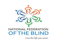 The Nation's Blind Podcast: Episode 15 - May 2017