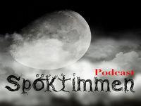 1. Våra spökupplevelser