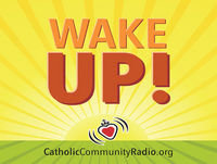 Wake Up! for Monday, August 21