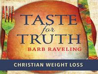 Ask Barb #4: Choosing and Changing Boundaries