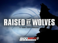 Ep. 62: Wolves get a win, Doc Coyle talks NBA past & present