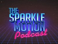Ep18SMP You made a Time Machine out of a podcast?