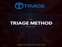 Triage Thoughts Episode 10 | Exercise Variation | Periodisation