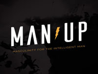 Man Up Ep197 – How To Stay Motivated If You Feel You're Enough