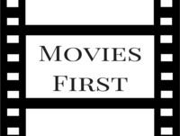 The Great Wall - Movies First with Alex First Episode 134