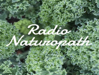 Radio Naturopath Episode 123: Deep Venous Thrombosis (DVT), A Risk of Sitting Still? And BELLY BLOAT!