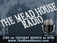 The Mead House Episode 29