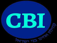83 Sotah Chapter 3 Mishnah 6-8