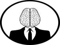 La Tête Dans Le Cerveau #39 - La limitante perception sensorielle