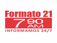 NOTICENTRO ABRIL 26 - 12:00 hrs