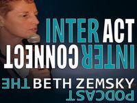 Episode One of the Beth Zemsky Podcast (BZP001)