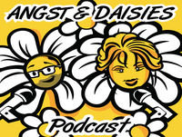Angst And Daisies Episode 23