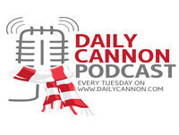 Episode 96: Thursday is the new Wednesday