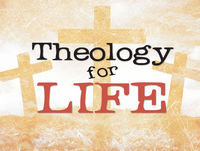 Theology for Life (Ep. 50): Spiritual Formation in Emerging Adulthood