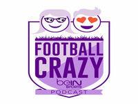 No Nonsense Napoli - Football Crazy Episode 40