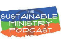 FileProgress The Sustainable Ministry Show Episode 069 The Competition of Good Ideas