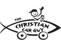 Christian Car Guy Theater Episode 29