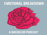 Episode 38: Lee Is A Racist, Rachel Rides In A Blimp, and Bachelor In Paradise Is Back!