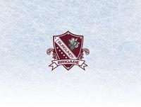 Burgundy Brigade Podcast - Matt Duchene Traded & Early Overachieving