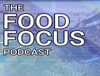 Food Focus 9/20/17 – Cracker Barrel Seeks Stability, Walmart Rolls Out E-Commerce EBT Payments