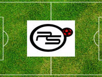 He's a Big Fat Ugly Cheerleader - The Football Faithful Podcast #23