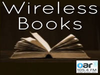Wireless Books - 24-06-2017 - Bits and Bobs
