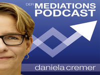 DMP05: Siegfried Bratke: Teil 2 von 2: Mediation ohne Mandanten