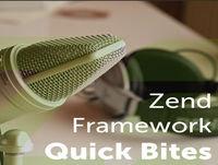 Episode 34 - How to Create a Zend Expressive Module