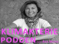 25. - Klimakterielitteratur med Elisabeth Skog