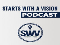 SWAV 202 : The Million Dollar Shower