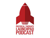 54: Sharing the Patient Recovery Experience